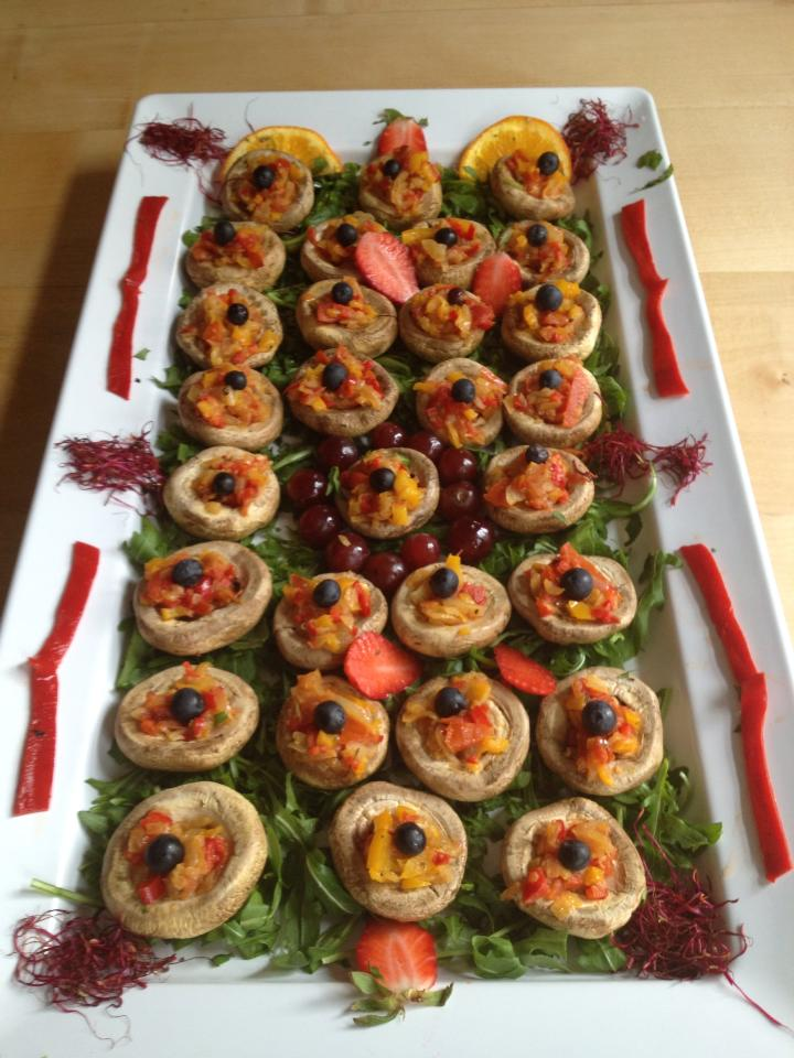 catering (10)