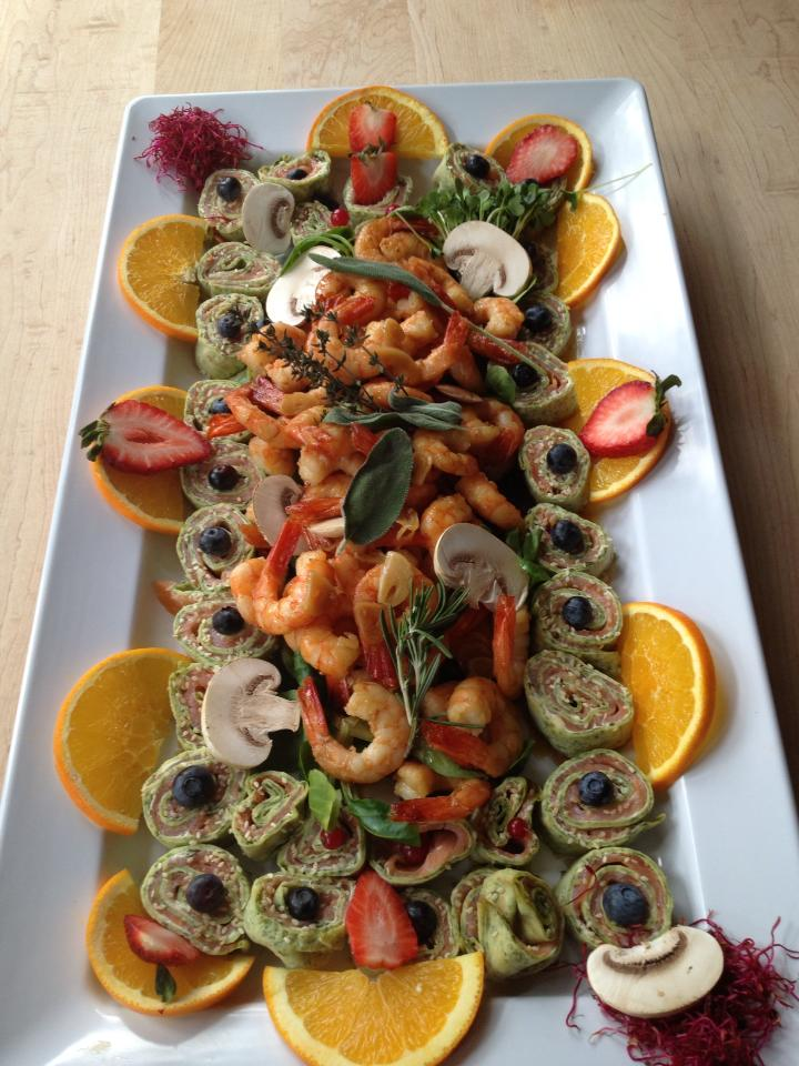 catering (24)