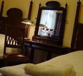 tn_bild_hotel1